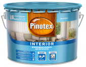 АНТИСЕПТИК PINOTEX INTERIOR